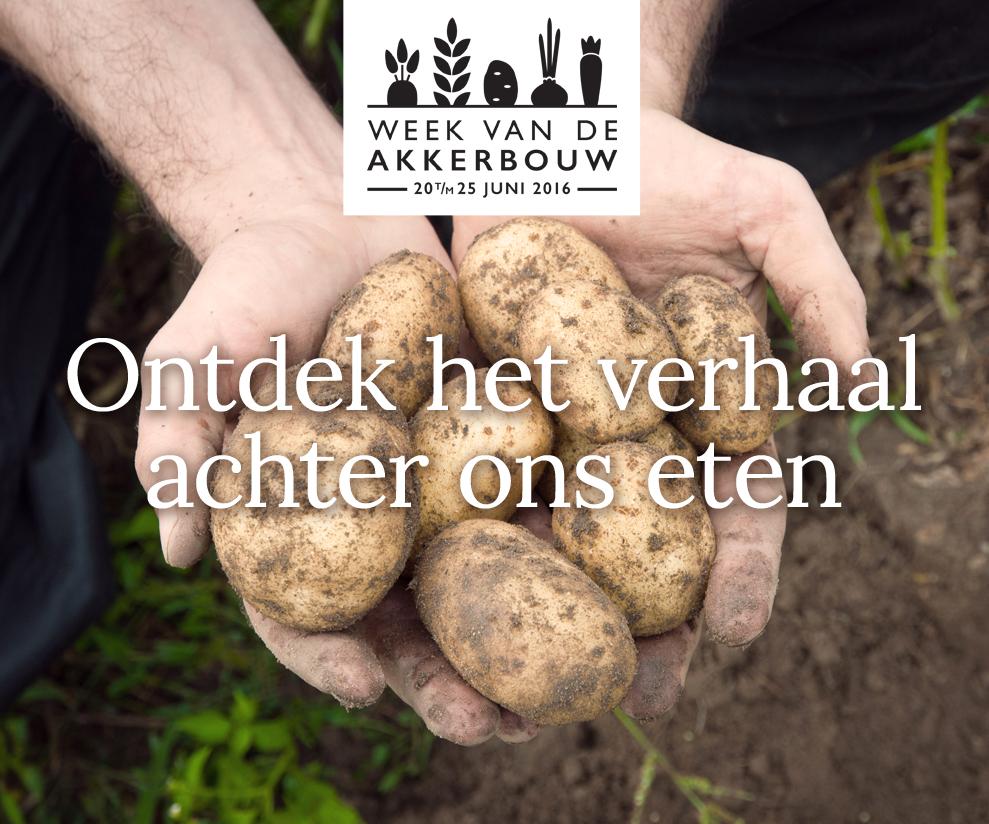 Lid worden Vrienden van NAJK Vacatures: www.bedrijfsovernameportal.nl/2016/06/24/het-menu-van-de-toekomst