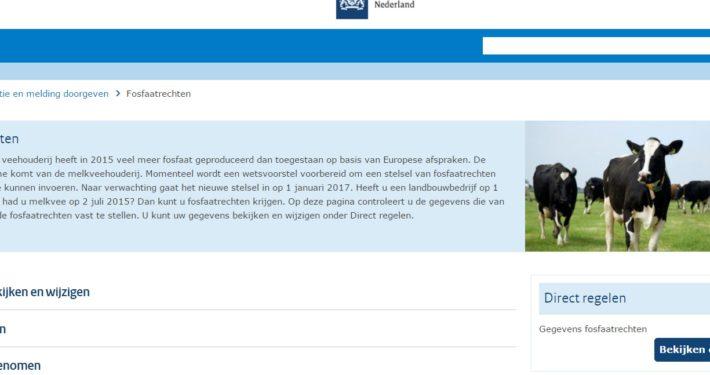 mijn.rvo.nlfosfaatrechten