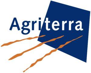 10logo_agriterra_groot