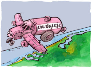 country_air