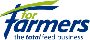 Logo_ForFarmers Total Feed Business