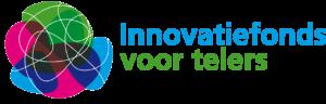 Logo_Agrifirm_Innovatiefonds voor telers