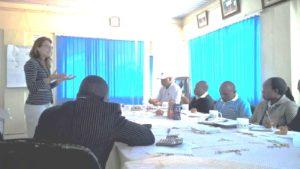Missie Kenia - IMG_2032