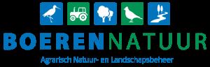 Natuurinclusieve landbouw het nieuwe gangbaar!?