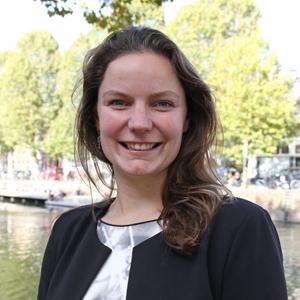 Marije Klever