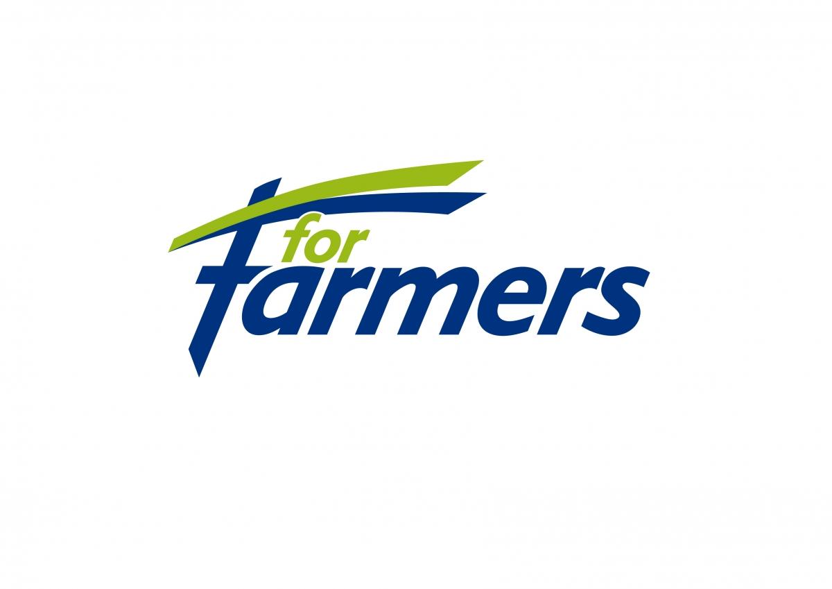 Afbeeldingsresultaat voor for farmers