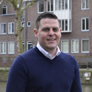 Willem Voncken